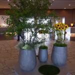 Hilton Fukuoka Sea Hawk 3