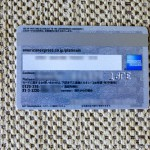 amex platinum card 201505 7