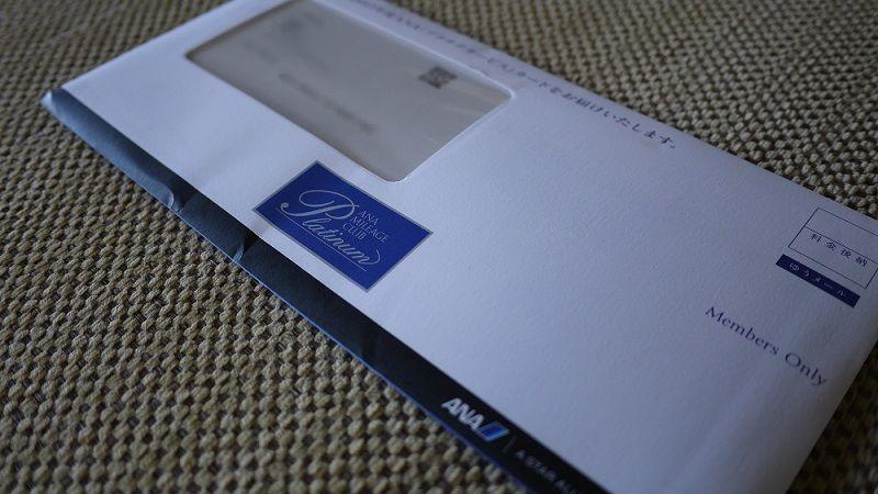 AMC Platinum Card 1