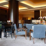 ANA CROWNE PLAZA OKINAWA HARBORVIEW 24