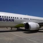 Air BUSAN 1