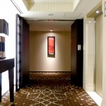 DOUBLE TREE BY HILTON NAHA 9