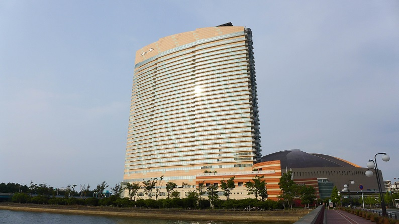 Hilton Seahawk 2013-08 1