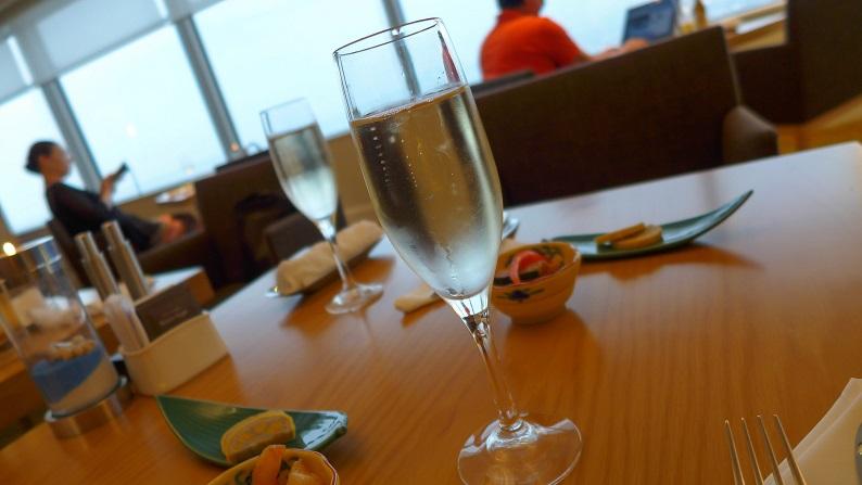 Hilton Seahawk 2013-08 26