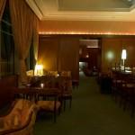 Hilton Seahawk 2013-08 30