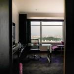 Hilton Seahawk 2013-08 5