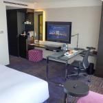 Hilton Seahawk 2013-08 9