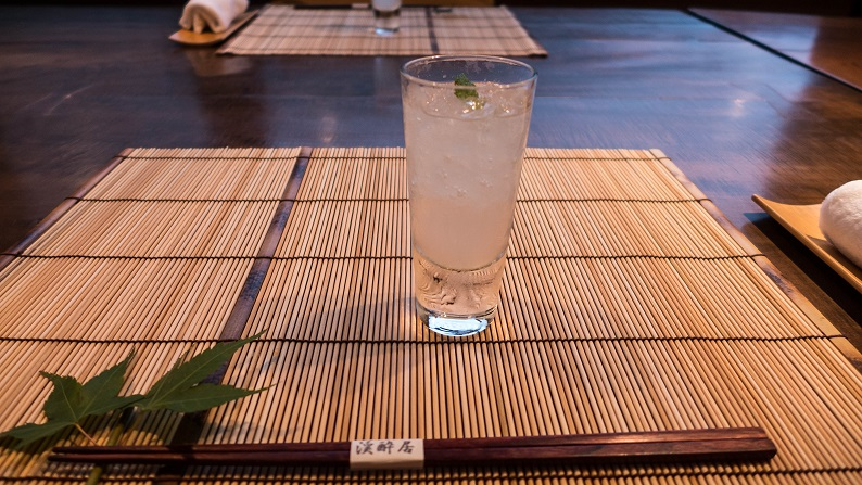 KEISUIKYO 4