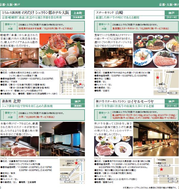 gourmet_benefit_2013_16