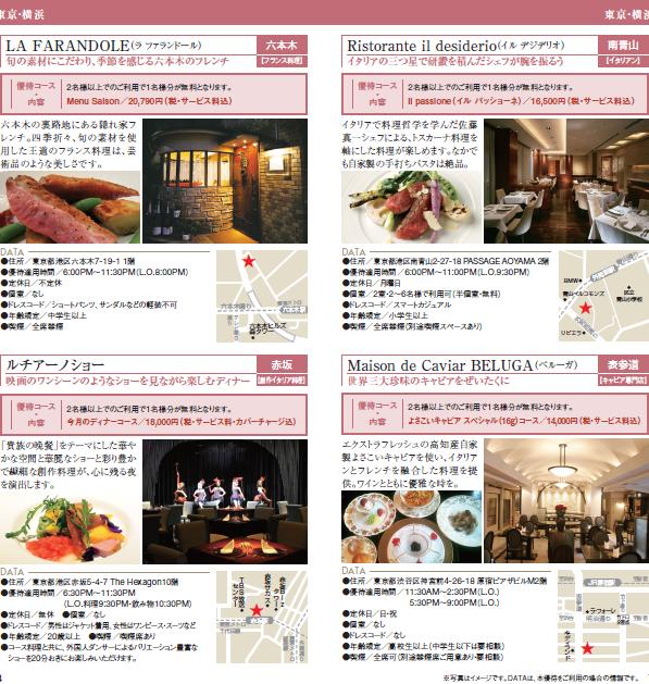 gourmet_benefit_2013_8