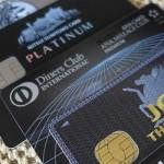 premium card 201308 1