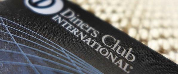 premium card 201308 4