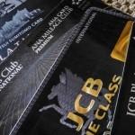 premium cards 201308