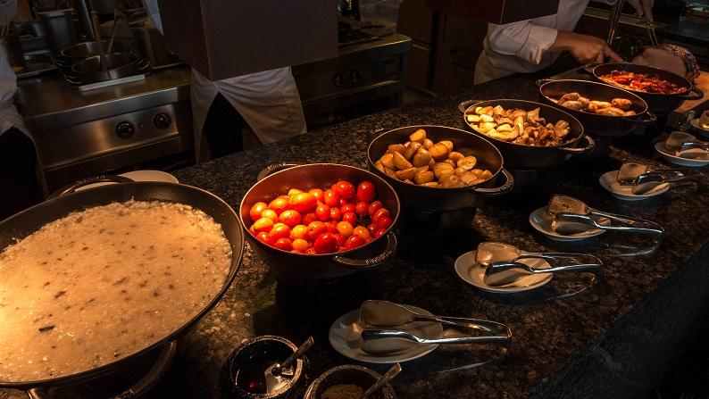 DINING ROOM 201309 5