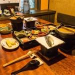 Dining Kokunzo 13
