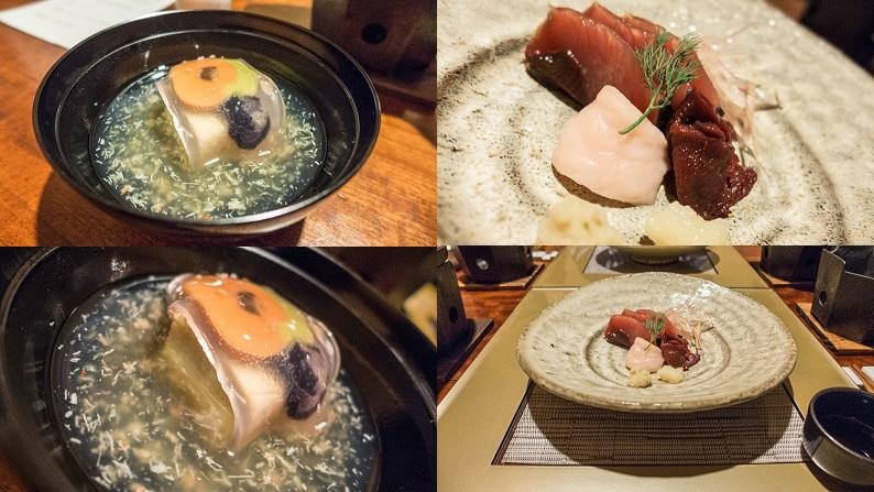 Dining Kokunzo 5