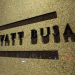 PARK HYATT BUSAN EXECTIVE SUITE 201309 75