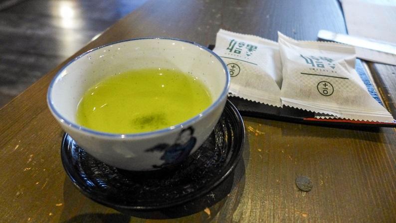 YOSHIDAYA 201309 26