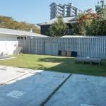 YOSHIDAYA 201309 4