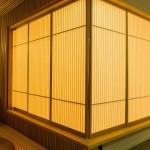 YOSHIDAYA 201309 68