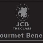 gourmet1309_0