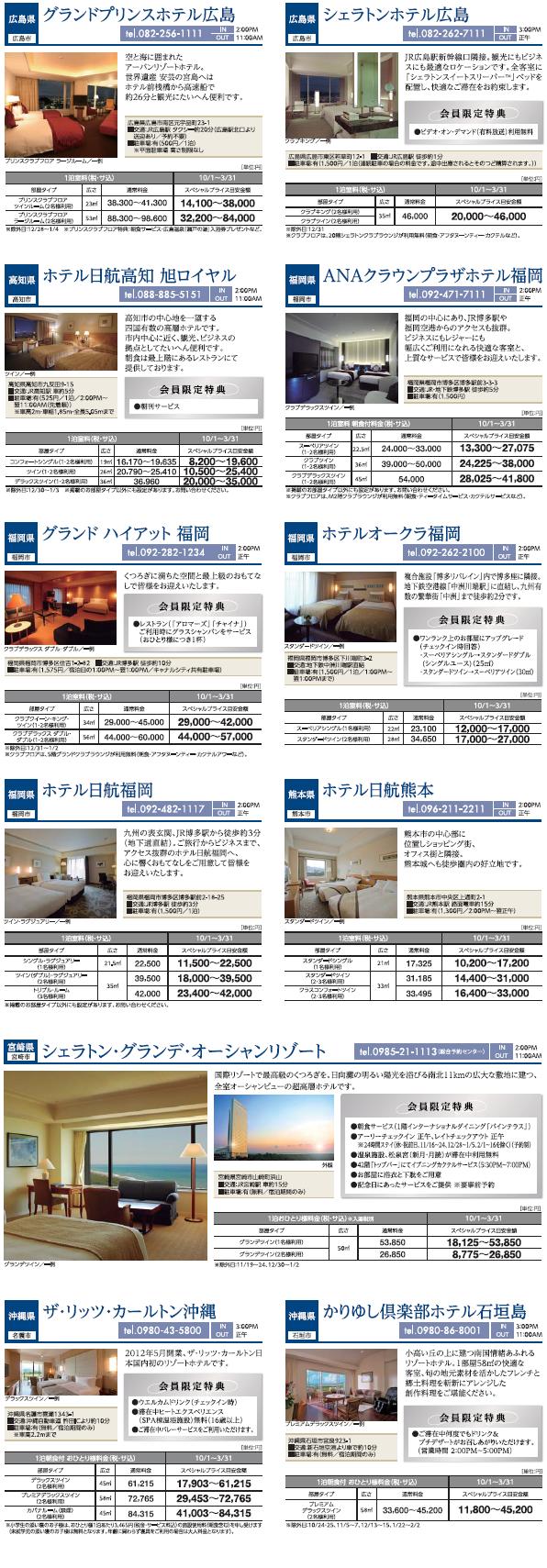 special_price_ plan1309 08