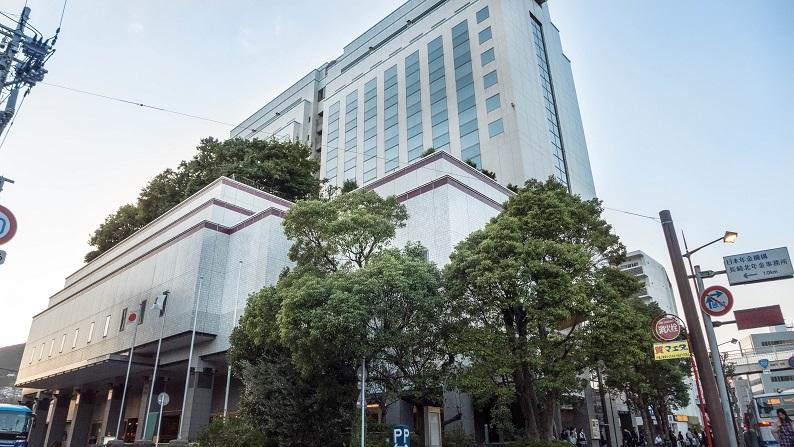 Best Westan Premier Nagasaki 201310 1