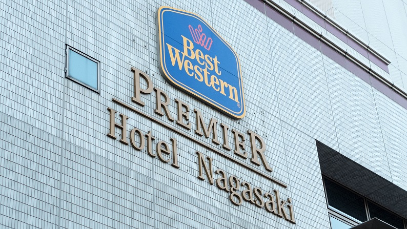 Best Westan Premier Nagasaki 201310 2