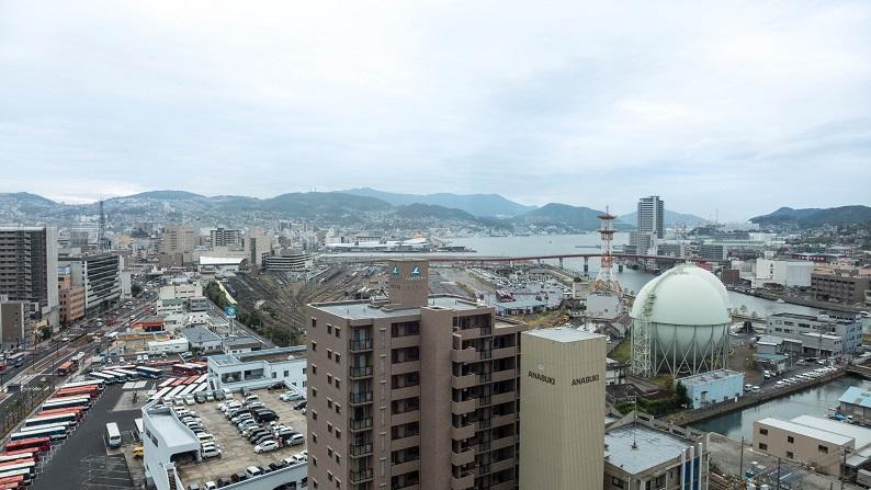 Best Westan Premier Nagasaki 201310 32