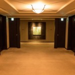 HYATT REGENCY OSAKA 201310 7