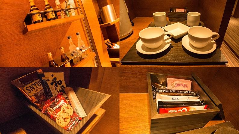 HYATT REGENCY TOKYO 201310 15