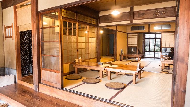 Hakozaki Tororo 201310 6