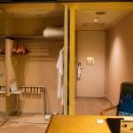 WESTIN OSAKA EXECUTIVE ROOM 201310 17