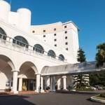 ANA Holiday Inn Miyazaki 2013011 0