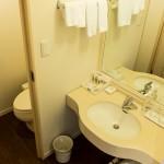 ANA Holiday Inn Miyazaki 2013011 10