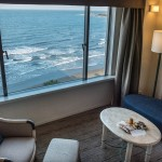 ANA Holiday Inn Miyazaki 2013011 17