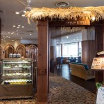 ANA Holiday Inn Miyazaki 2013011 27