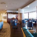 ANA Holiday Inn Miyazaki 2013011 28