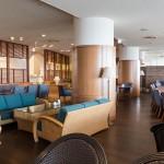 ANA Holiday Inn Miyazaki 2013011 29