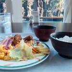 ANA Holiday Inn Miyazaki 2013011 38