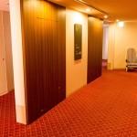ANA Holiday Inn Miyazaki 2013011 7
