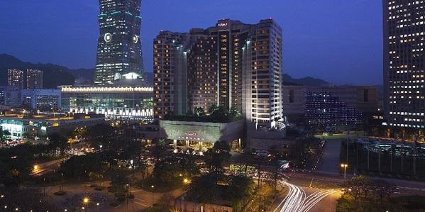 Grand-Hyatt-Taipei-Hotel-Exterior-1280x427