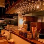 Italian Bar Cheek 201311 5