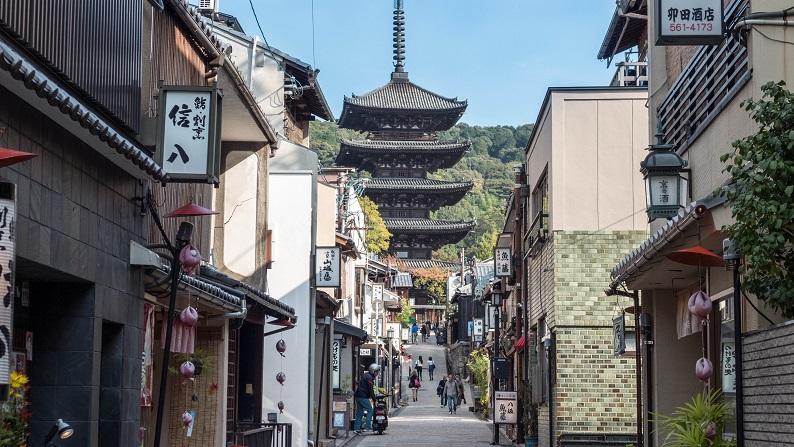 Kyoto 201311 1