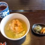 Kyoto endo  201311 17