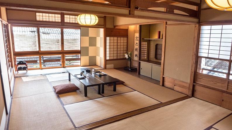 Kyoto endo  201311 5