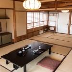 Kyoto endo  201311 6