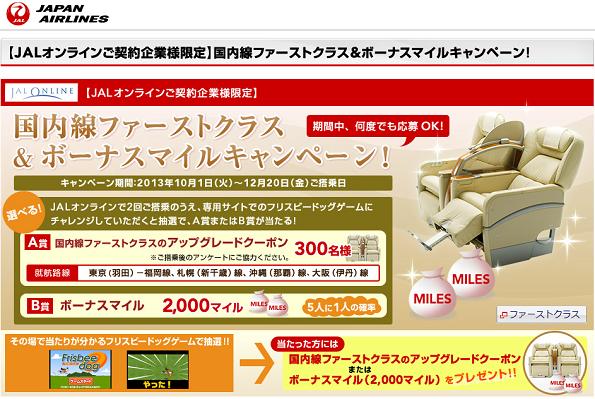 f_bonusmile_2013