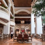 Grand Hyatt Erawan Bangkok 201312 10