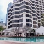 Grand Hyatt Erawan Bangkok 201312 11